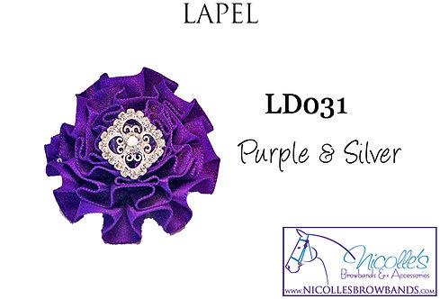LD031