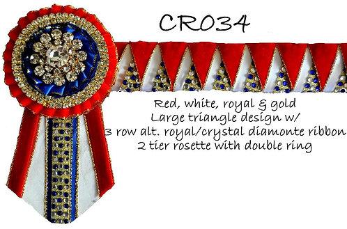 CR034