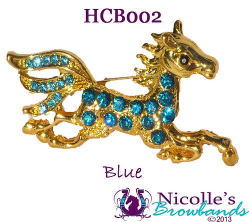 HCB002