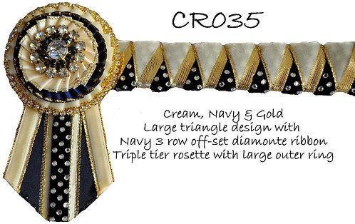 CR035