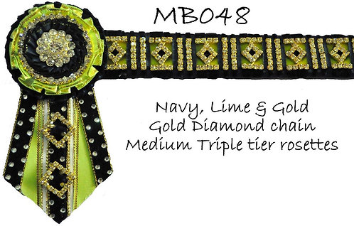 MB048
