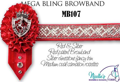 MB107