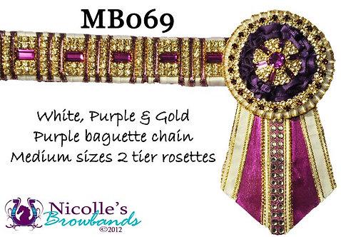 MB069