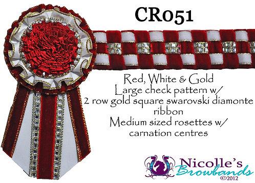 CR051