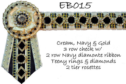 EB015