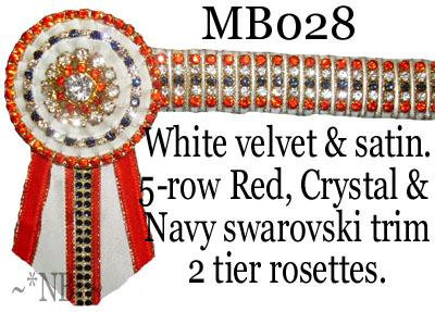 MB028