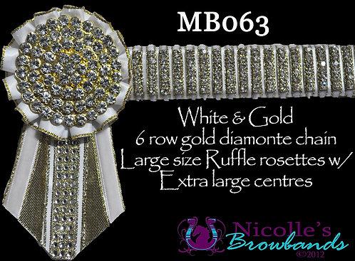 MB063