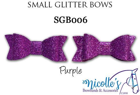 SGB006 - Pair
