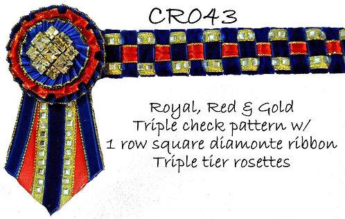 CR043