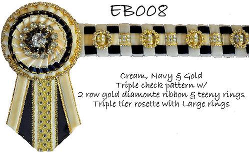 EB008