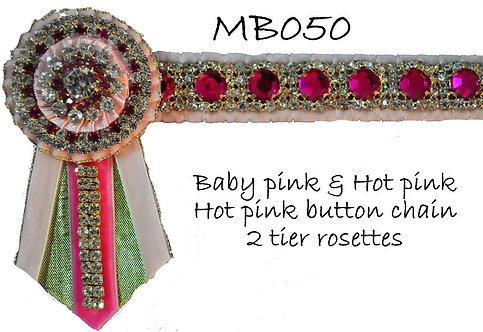 MB050