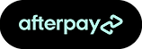 afterpay-button-green-black-logo-860x298.png