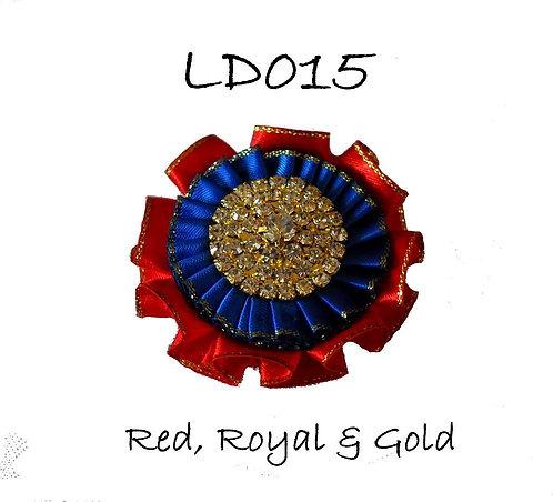LD015