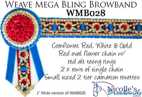 WMB028