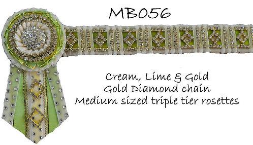 MB056
