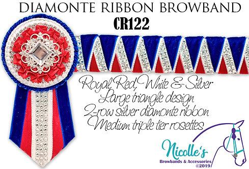 CR122