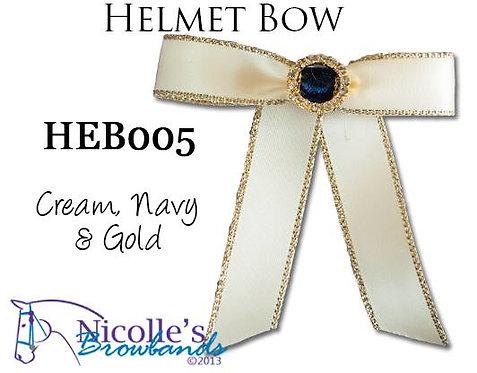 HEB005