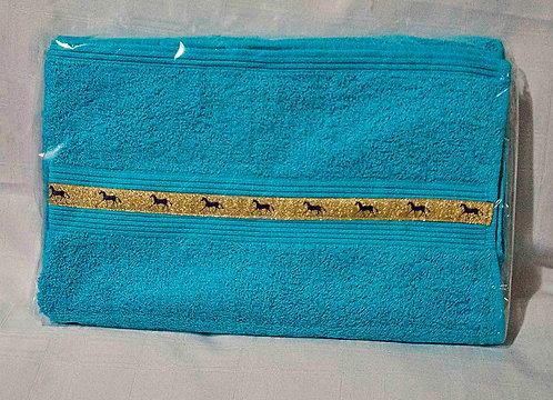 Towel003