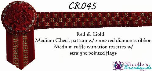 CR045
