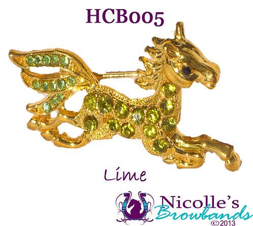 HCB005