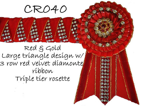 CR040