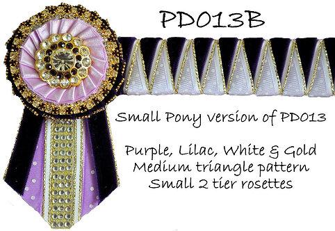 PD013B