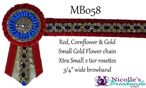 MB058
