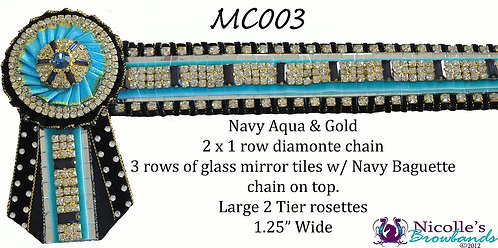 MC003