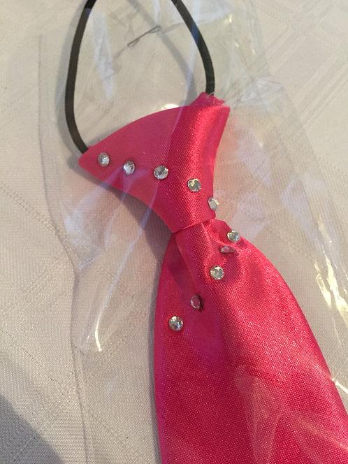 BT-Hot Pink