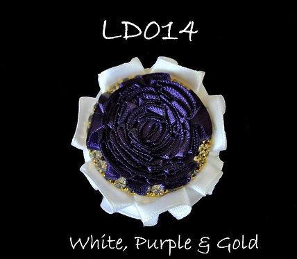 LD014