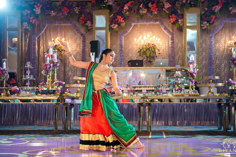 Indian_Wedding_Reception_Photos_Houston_TX_070_edited.jpg