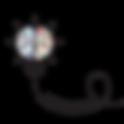 LOGO_OFICIAL_TRANSPARENTE_CEREBRO_BLANCO