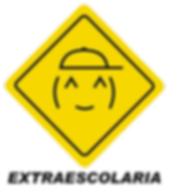 Logo extraescolariaPNG.png