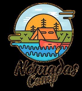 logo_nomadas-removebg-preview.png