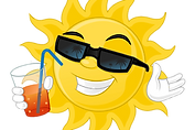 kisspng-clip-art-sunglasses-vector-graph