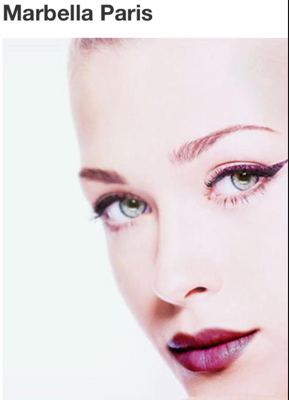 Marbella Paris dans http://dynamic-seniors.eu/le-maquillage-vos-motivations/