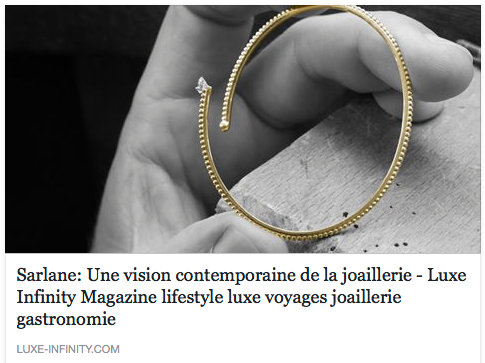 Sarlane dans https://www.luxe-infinity.com/sarlane-vision-contemporaine…/