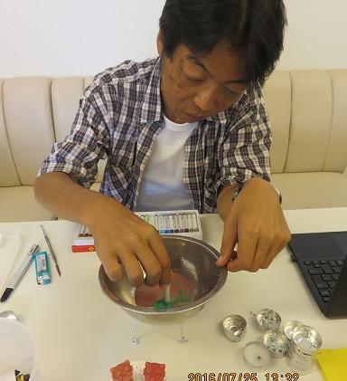 ロウソク調色2.JPG