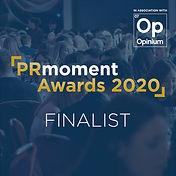 PRMoment20 Finalist Badge.jpg