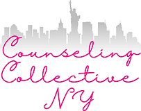 counseling-collective-new-york-logo
