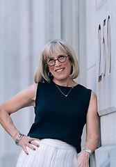 Christina Eller and Deborah Saunders_Counseling Collective New York_edited.jpg