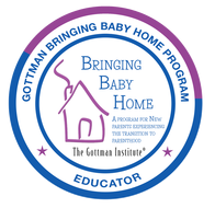 gottman-bringing-baby-home-program.png