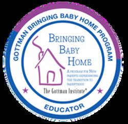 gottman-bringing-baby-home-program.png