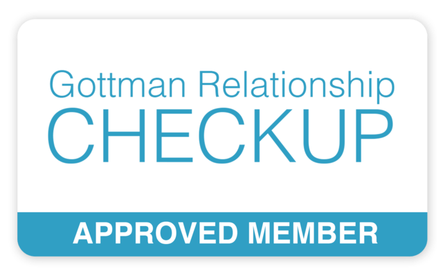 gottman-relationship-check-up-approved-m