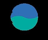 Logo  PNG CPIE A Rinascita -  noir.png