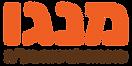 Mango-Insurance-logo.png