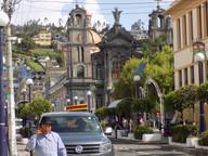 Otavalo town.jpg