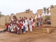 orphanage.jpg