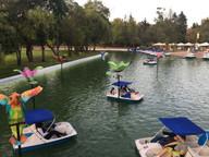 Parque Carolina 2.JPG