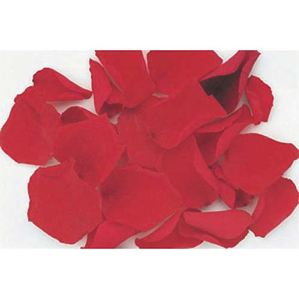 FL019-05 Rose Petals